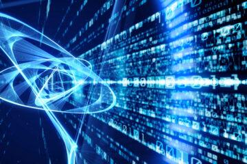 Bilişim ve Elektronik Haberleşme Hukuku
