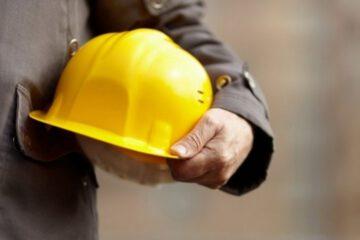 İş, İşçi ve Sosyal Güvenlik Hukuku