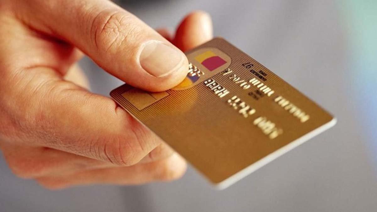 Kredi Kartı Sözleşmesi, Kırıkkale Avukat, Kırıkkale Hukuk Bürosu