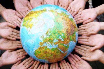 Uluslararası İnsan Hakları Hukuku