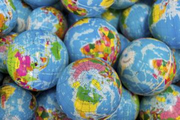 Uluslararası İşlemler ve Uyuşmazlık Çözümü