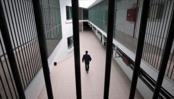 Yeni İnfaz Yasası, Af Yasası, Kırıkkale Ceza Avukatı