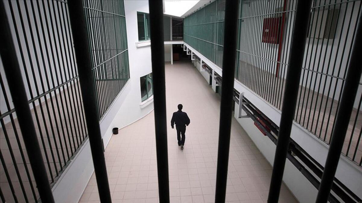 Yeni İnfaz Yasası Hakkında Değerlendirme - Kırıkkale Ceza Avukatı