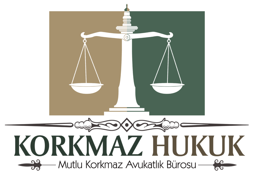 Avukat Mutlu Korkmaz | Korkmaz Hukuk Bürosu, Kırıkkale Avukat, Kırıkkale Hukuk Bürosu