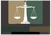 Korkmaz Hukuk ve Danışmanlık